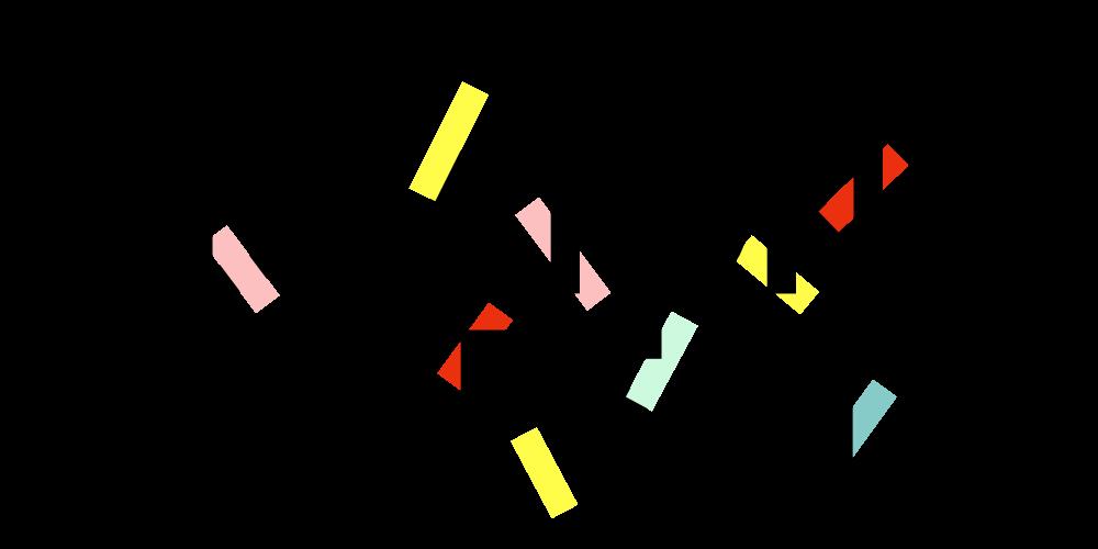 design-fest.png